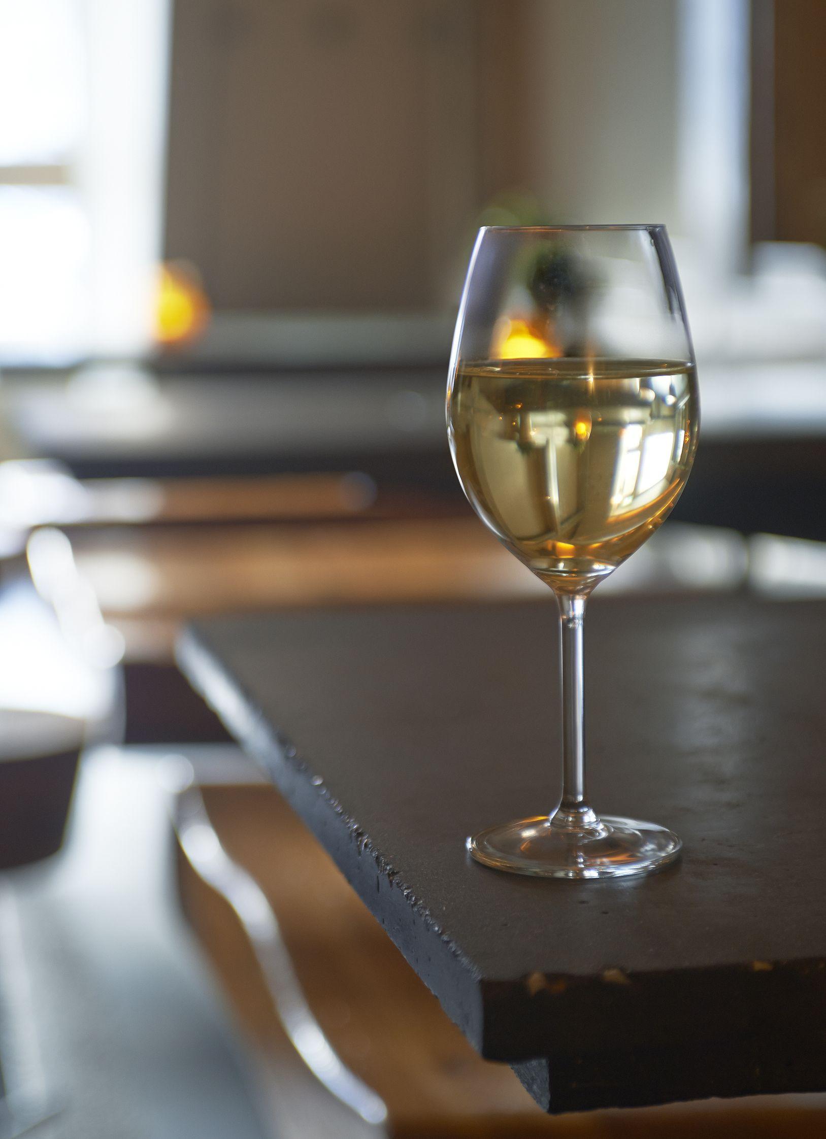 l'Esprit du Vin