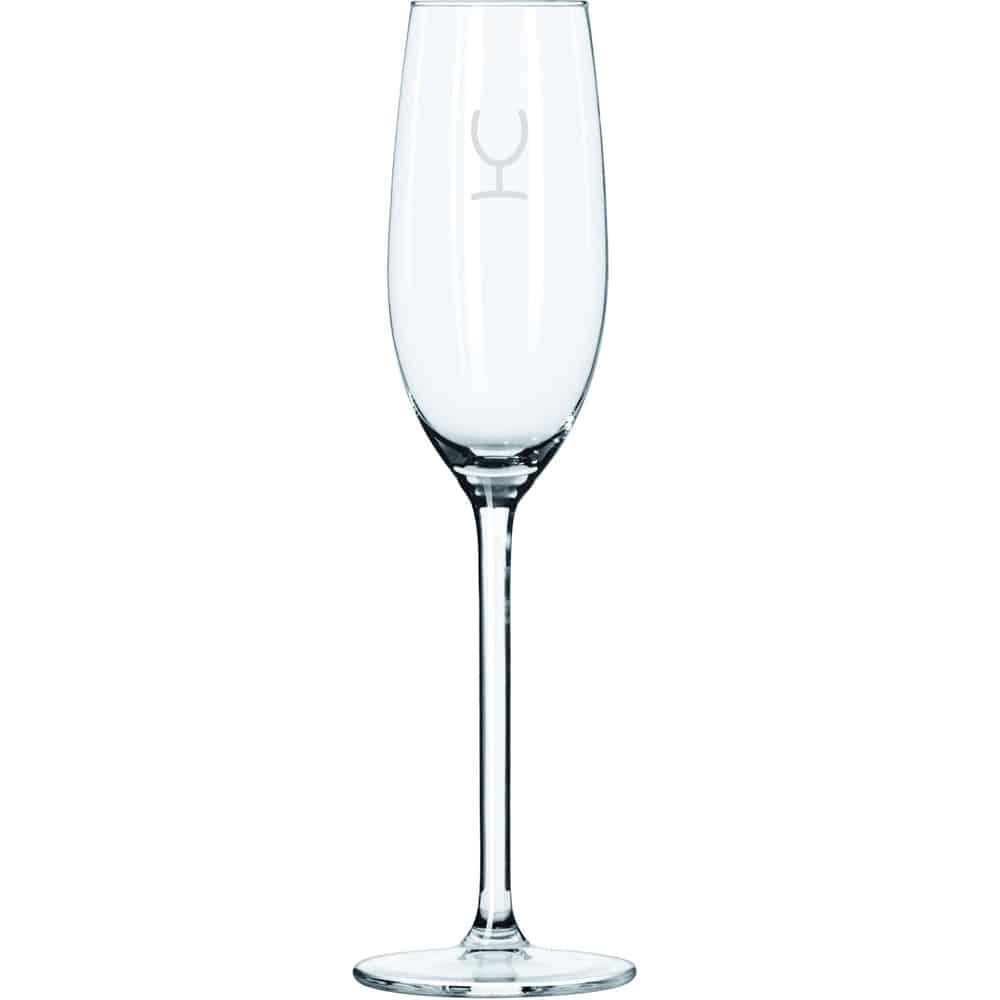 Champagne Allure