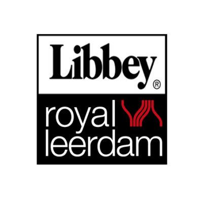 Royal Leerdam / Libbey