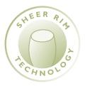 Sheer_Rim_Technology