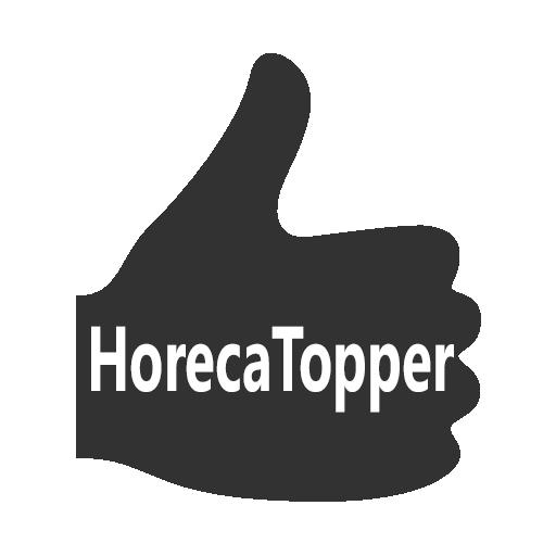 Horeca Topper