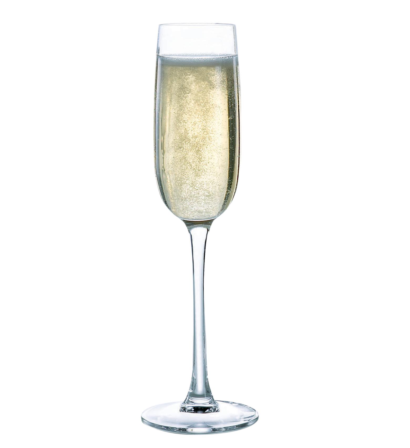 Champagne Versailles