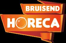 bruisend-horeca