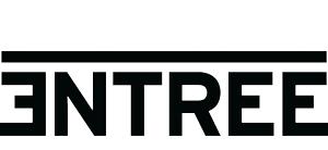 top_logo_ent