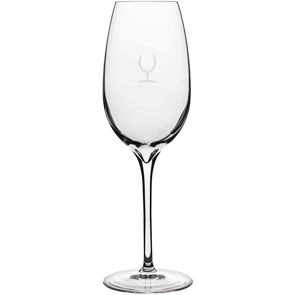 Wijnglas