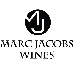 Marc Jacobs Wines