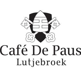 Café de Paus