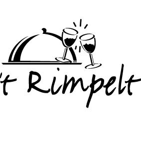t Rimpelt