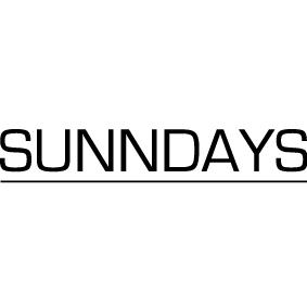 Sunndays