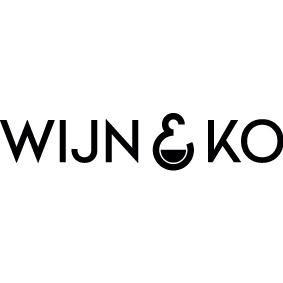 Wijn & Ko