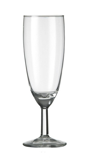 Champagne Gilde