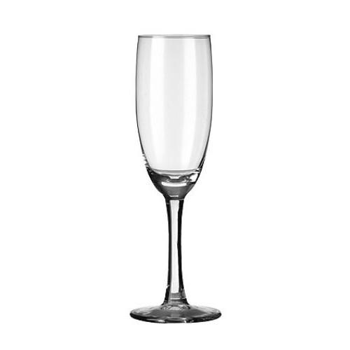 Champagne Claret