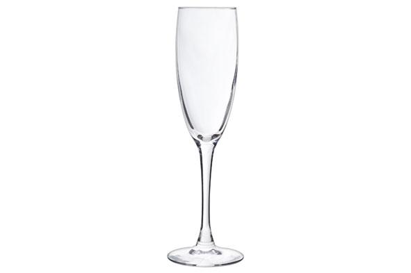Champagne Vina