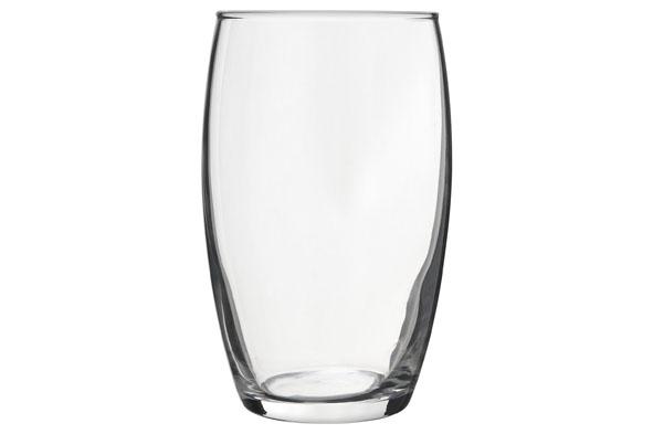 Waterglas Vina