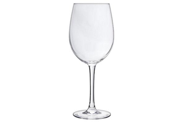 Wijnglas Vina