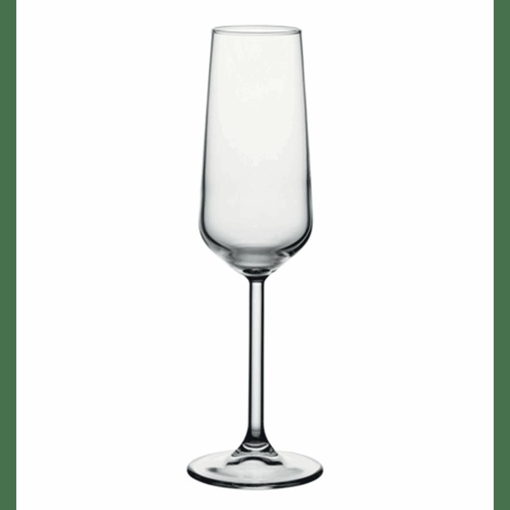 Champagne Horeca Topper