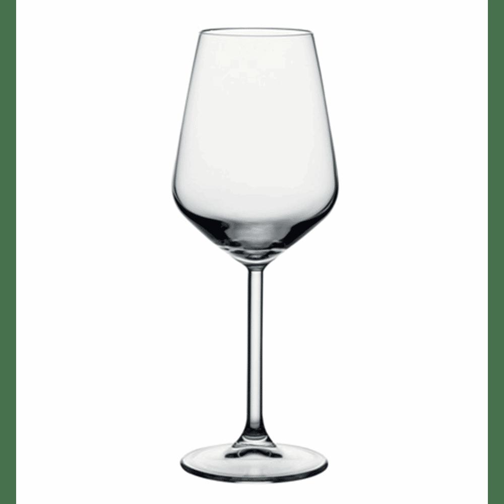 Wijnglas Horeca topper